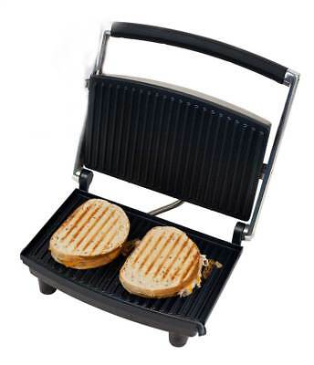 Chef Buddy Grill and Panini Press [ID 161641]