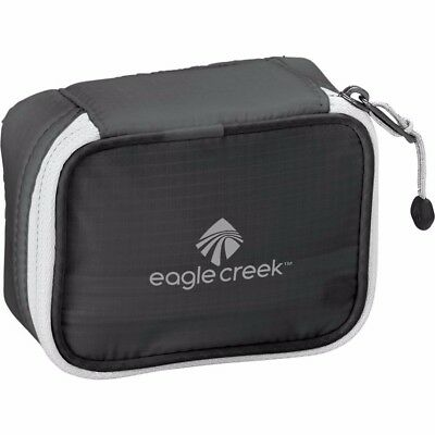 ONE Eagle Creek Pack-It Specter Mini Cube Extra Small Ebony