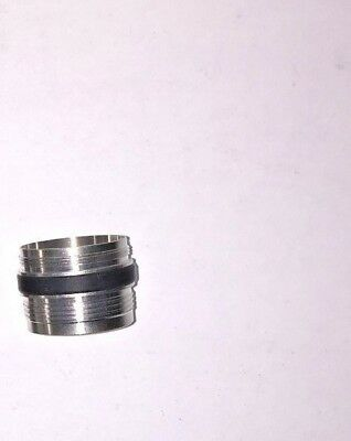 Converter Ring NEW  **In Welch Allyn Box** for 71000-C Handles