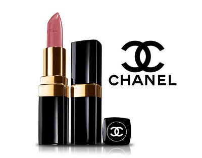 Chanel Rouge Coco Shine All shade