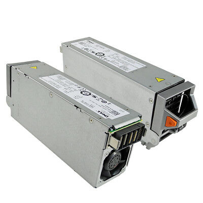 DELL E2700P-00 Power Supply 0G803N for PowerEdge M1000e Blade System