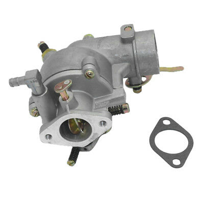 Carburetor for BRIGGS&STRATTON 390323 394228 7HP 8HP 9HP Engine With Gasket