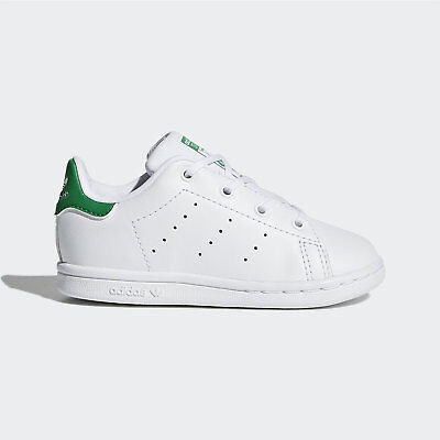 stan smith bambino 25 blu