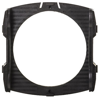 KOOD COKIN P SERIES FILTER HOLDER Wide Angle Fits Hitech and 84mm filters - UK