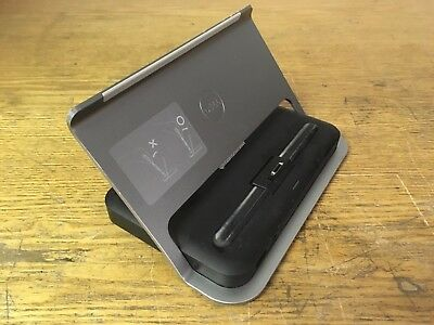 Dell Venue 11 K10A Pro Tablet HDMI Docking Station 5130 7130 7139 7140 ST2 ST2e