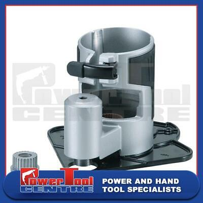 Makita Offset Router Base for Router Trimmer RT0700 RT0700C RTO700 DRT50ZJ
