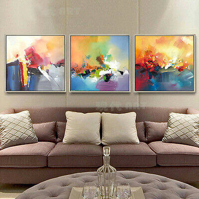 CHENPAT59 modern abstract wall art oil painting 100% hand-painted on canvas
