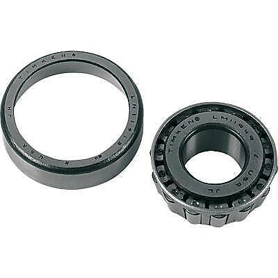 The Timken Company Wheel Bearing with Race Assembly SET 2