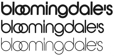 Bloomingdale's Gift Card $320.00 for only $295.00