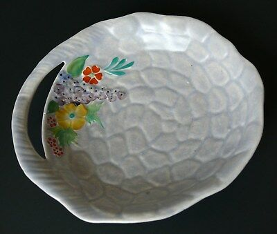 Vintage Carlton Ware Made in England Serving Dish. No reserve!