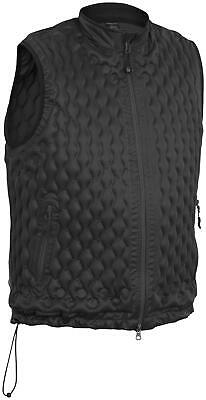Firstgear Heat Pump Cold Weather Motorcycle Snowmobile Underlayer Vest X-Small