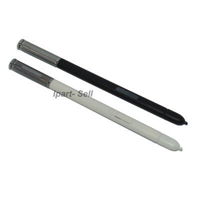 OEM Touch Stylus S Pen For Samsung Galaxy Note 10.1 P600 P601 P605 2014 US Ship