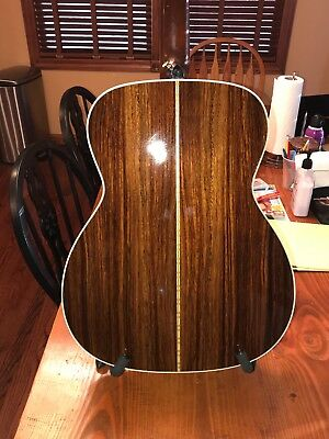1988 Martin J-40 (M) in very good condition