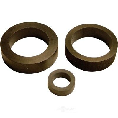 Fuel Injector Seal Kit fits 1970-1982 Volvo 142 164 1800  GB REMANUFACTURING INC