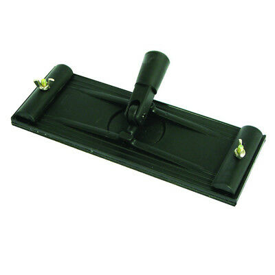 Marshalltown 16157 Molded Plastic Pole Sander Head Only