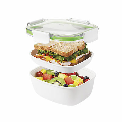 OXO OXO Lunchbox-to-go