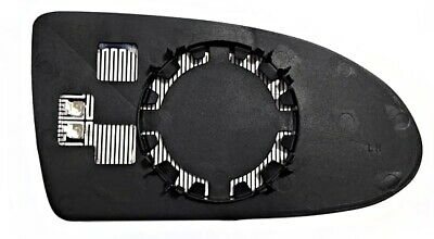 research.unir.net Wing Side Mirror Convex N/S Fits CHEVROLET Spark ...