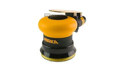 Mirka Casuale Orbitale Sander ROS325CV77mm 2,5mm Mozzo Excenter Lucidatore