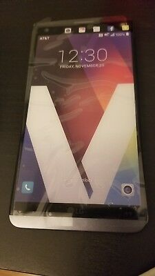 New LG V20 dummy mock cell phone same weight/size. good for PRANKS, DECOYS FAKE