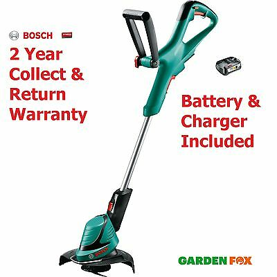 SALE PRICE  Bosch ART23-18Li Li-ION Cordless Strimmer 06008A5C70 3165140689328 *