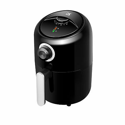 Brand NEW Kalorik 1.6L Personal Air Fryer FT 43875 BK