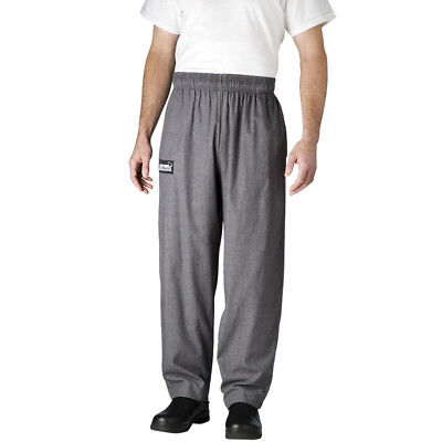 Chefwear Chef's Pants - Ultimate Baggies - Extra Large