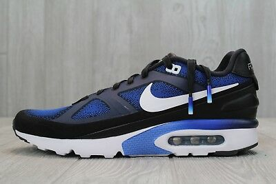 06037f3c6d 25 RARE Nike Air Max MP Ultra 90 HTM Shoes Mark Parker Size 11.5 848625 401