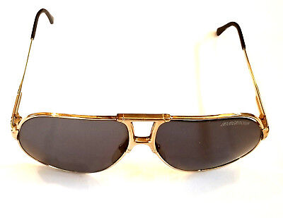 Vintage Sun Glasses  The Boeing Collection by Carrera