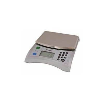 Pana Kitchen & Multifunction Scales in Silver Gray [ID 44094]
