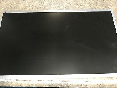HP ProOne 400 G1 AIO M195RTN01.0 LCD SCREEN DISPLAY comes with Cables