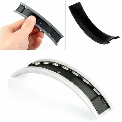 Rubber Headband Head Band Cushion Cover for Solo / Solo HD Headphones