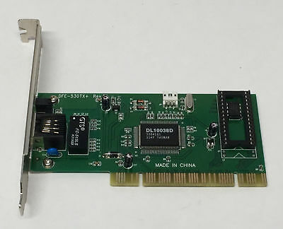 D-LINK DFE-570TX DRIVER FOR WINDOWS 7