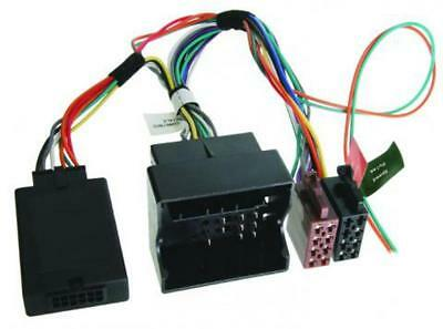Aerpro Control Harness C for Peugeot CHPG5C Free Shipping!