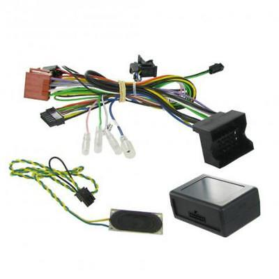 Aerpro Control Harness C for Ford CHFO11C Free Shipping!