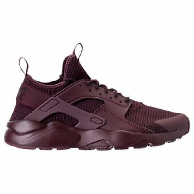 63d6c79ec733 New Nike Men s Air Huarache Ultra SE Shoes (875841-601) Men US 9