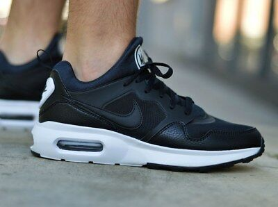 factory price 6878b b6099 Nike Air Max Prime 876068-001 Chaussures Hommes