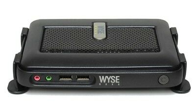 Dell Wyse ZeroClient Cx0 Xenith 128MB / 512MB inkl. Netzteil  902196-02L