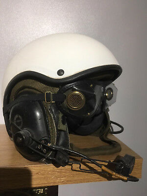 DH-132A CVC Helmet size LARGE 'METAL GEAR SOLID V' GROUND ZEROES XOF SOLDIER