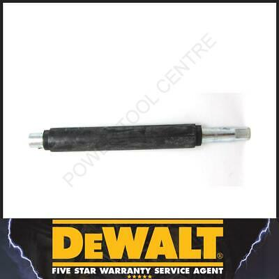 DeWALT 123281-02 *S Model* Drive Roller for Stationary Planer Thicknesser DW733S