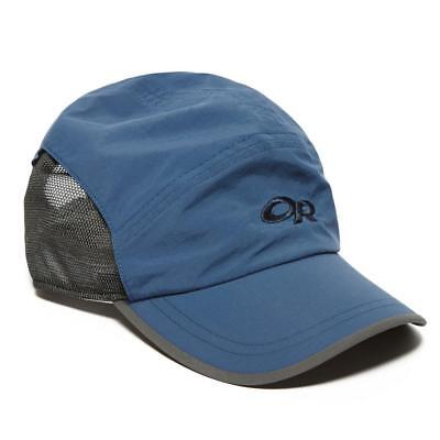 New Outdoor Research Swift Cap