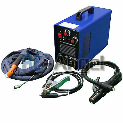 200m TIG / mma arc Welding Machine 110v Aluminum Stainless Welder Metal Copper
