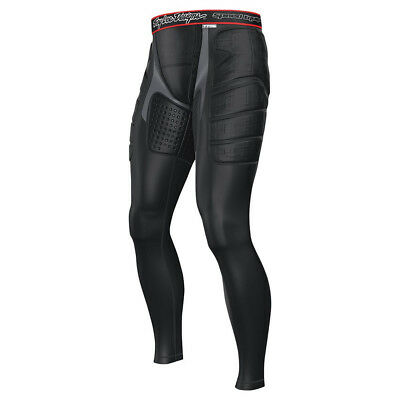 Troy Lee Designs 7705 Ultra Protective Base Layer Pants - Adult Small-XL
