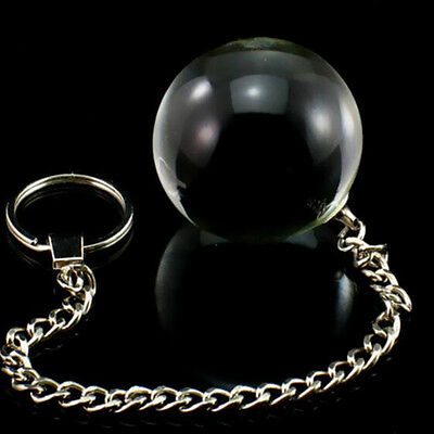 ***  New Glass Ball Butt_Plug Anal_Toy Fun  4 Different Sizes ***