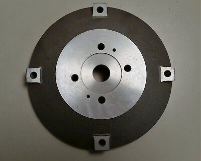 Thermo King Plate Flywheel 77-2410