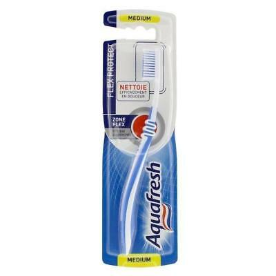 Brosse Dents Flex - Medium