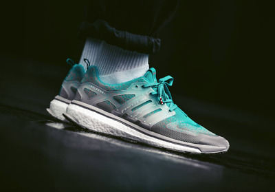 adidas Consortium Energy Boost Mid SE X Packer Shoes Solebox