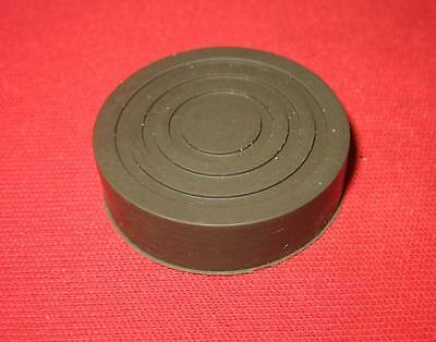 NEW Rubber for Buttons Pushers Fero 51 +52 Federal Armed Forces IR