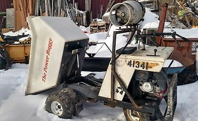 2010 LH800 Dynapac remote controlled Trench roller vibratory compactor