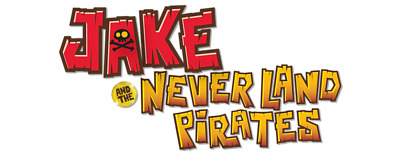 Jake and the NeverLand Pirates Birthday Party Accessories (Cups,Napkins,Banners)