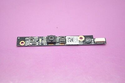 "807529-001 HP PAVILION M6-W010DX SERIES WEBCAM AND G SENSOR CABLE /""GRADE A/"""